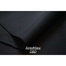 Сітка Air-mesh чорна 200 грам