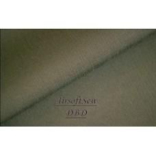 CORDURA 500D Olive Drap